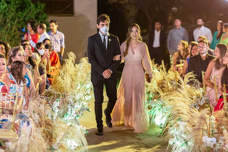 EPF-PMC-Casamento-Sara-Rafael-0061