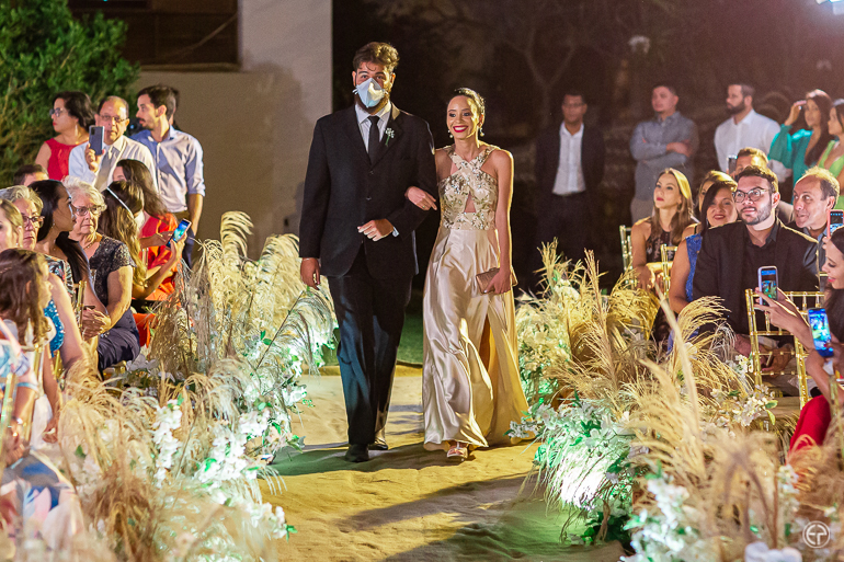 EPF-PMC-Casamento-Sara-Rafael-0063
