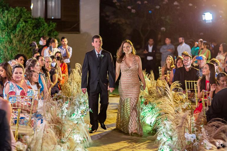 EPF-PMC-Casamento-Sara-Rafael-0064