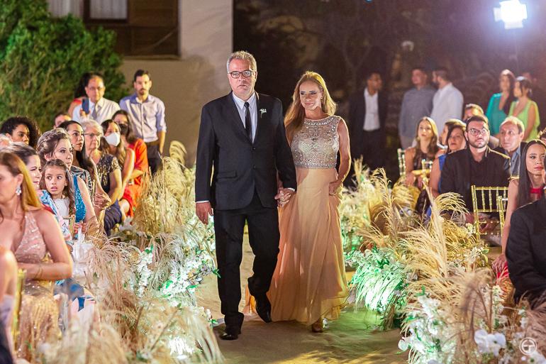 EPF-PMC-Casamento-Sara-Rafael-0067