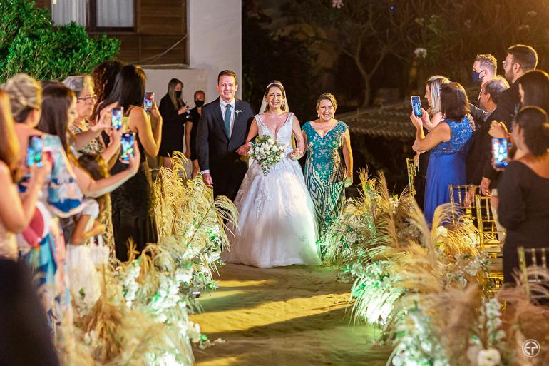 EPF-PMC-Casamento-Sara-Rafael-0071