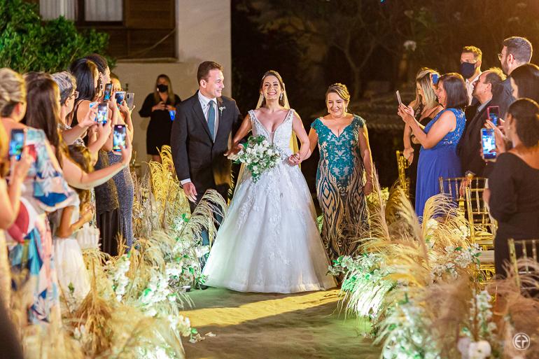 EPF-PMC-Casamento-Sara-Rafael-0072