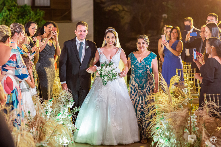 EPF-PMC-Casamento-Sara-Rafael-0074