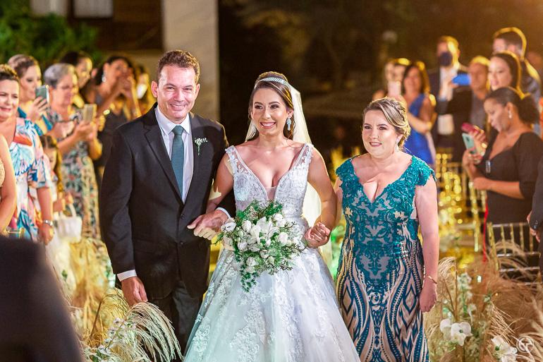EPF-PMC-Casamento-Sara-Rafael-0075
