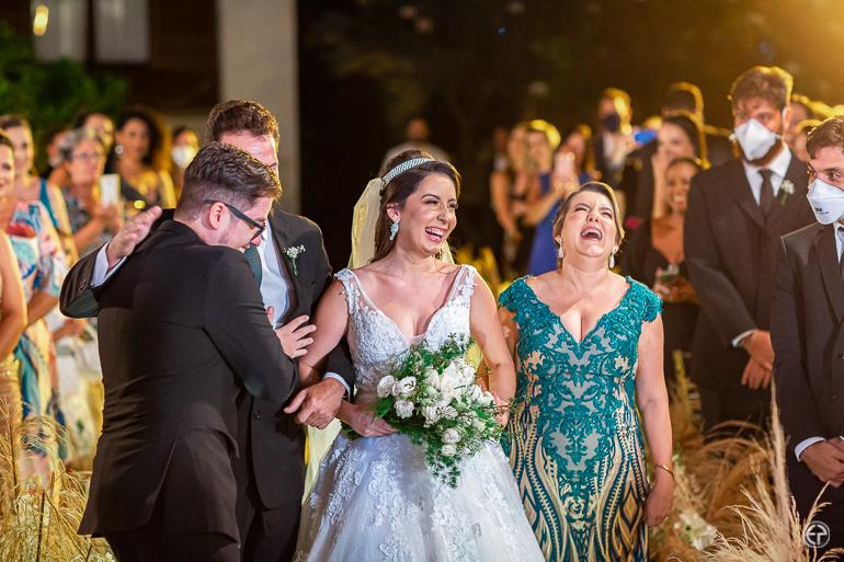 EPF-PMC-Casamento-Sara-Rafael-0077