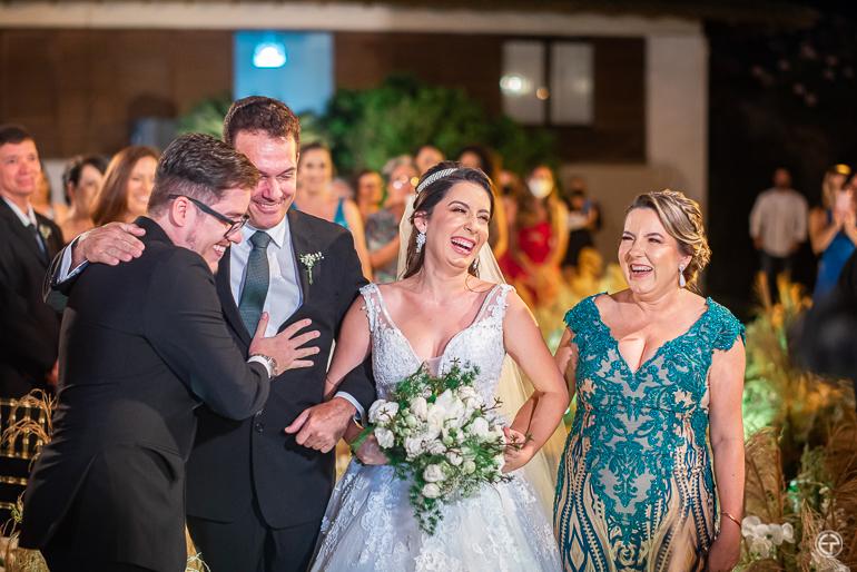 EPF-PMC-Casamento-Sara-Rafael-0078