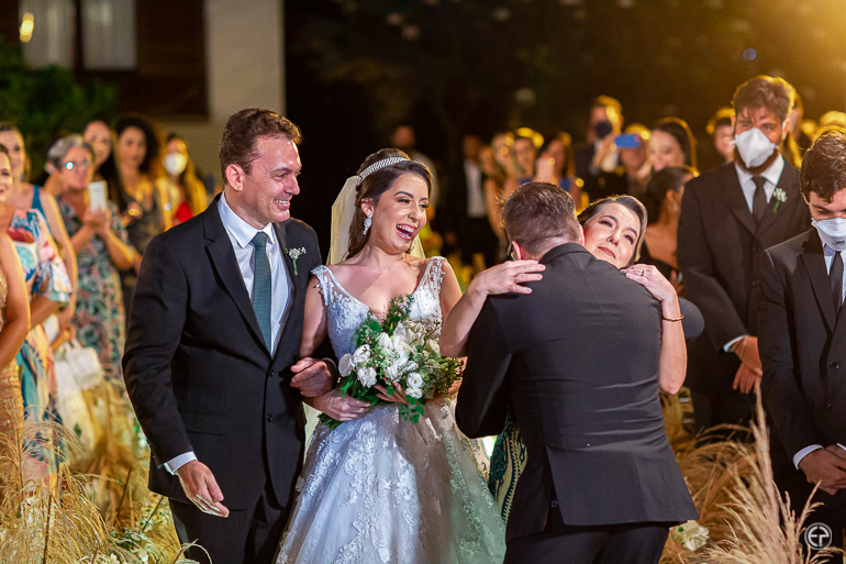 EPF-PMC-Casamento-Sara-Rafael-0079