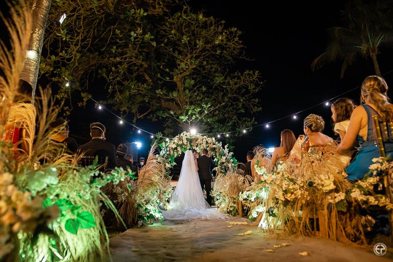 EPF-PMC-Casamento-Sara-Rafael-0081