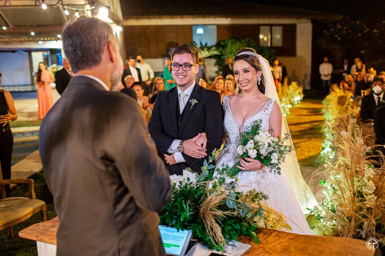 EPF-PMC-Casamento-Sara-Rafael-0082