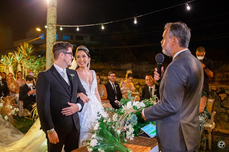 EPF-PMC-Casamento-Sara-Rafael-0083