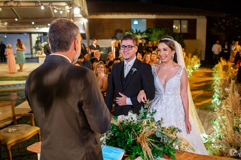 EPF-PMC-Casamento-Sara-Rafael-0089