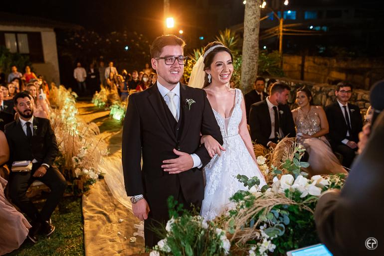 EPF-PMC-Casamento-Sara-Rafael-0090