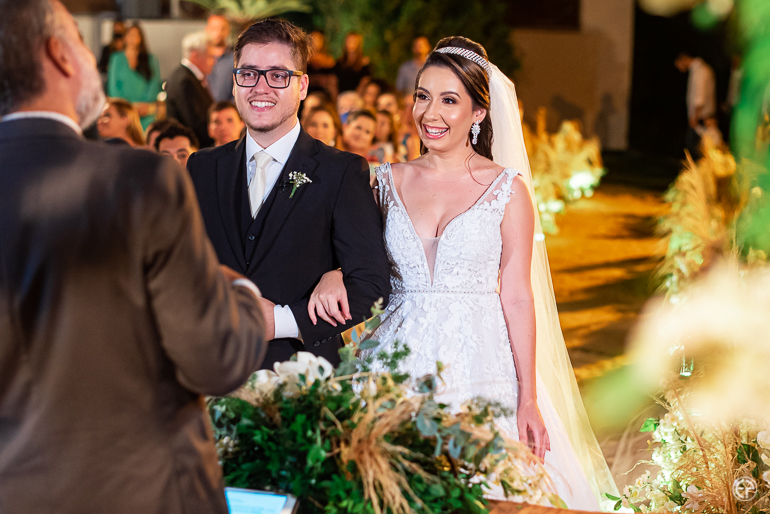 EPF-PMC-Casamento-Sara-Rafael-0093