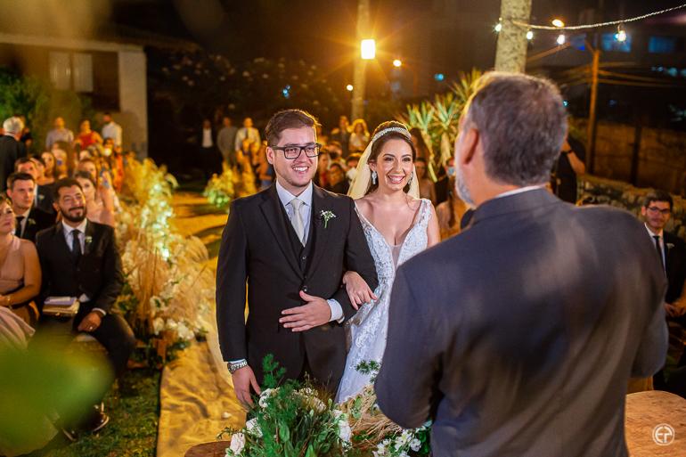 EPF-PMC-Casamento-Sara-Rafael-0094
