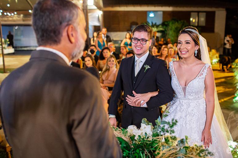 EPF-PMC-Casamento-Sara-Rafael-0099