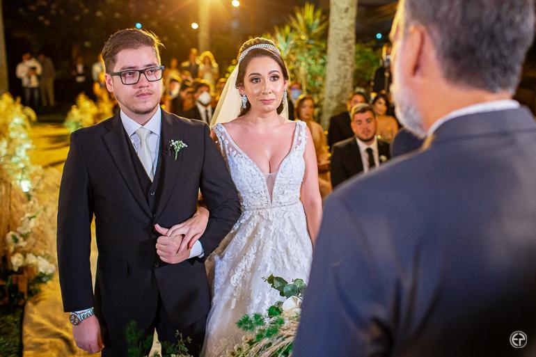EPF-PMC-Casamento-Sara-Rafael-0102