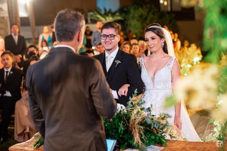 EPF-PMC-Casamento-Sara-Rafael-0103