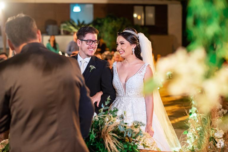 EPF-PMC-Casamento-Sara-Rafael-0107