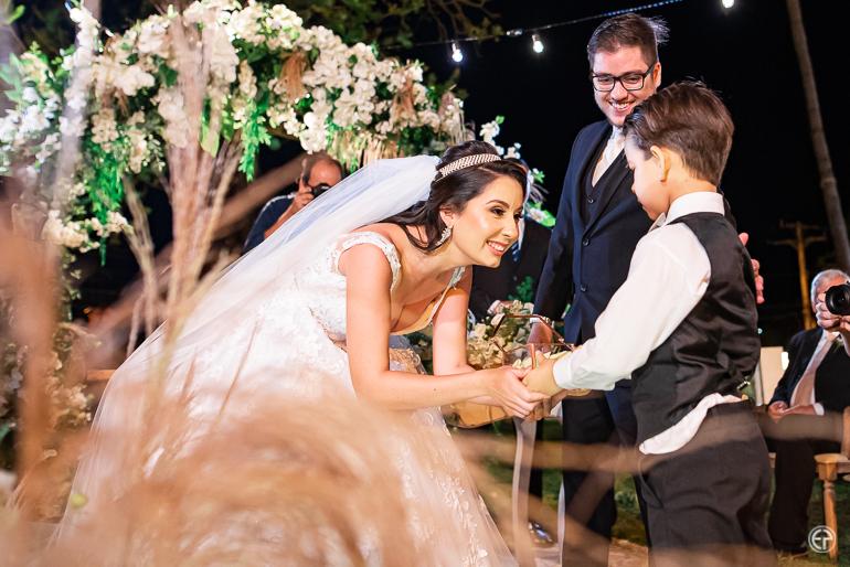 EPF-PMC-Casamento-Sara-Rafael-0112