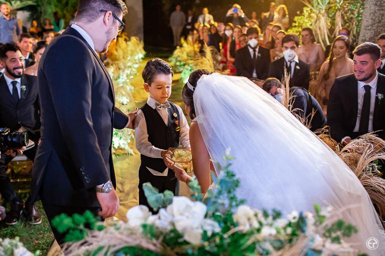 EPF-PMC-Casamento-Sara-Rafael-0114