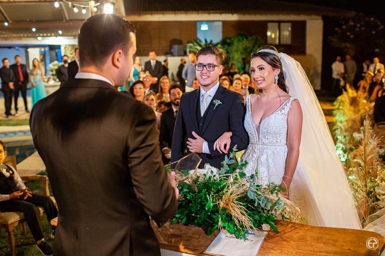 EPF-PMC-Casamento-Sara-Rafael-0116