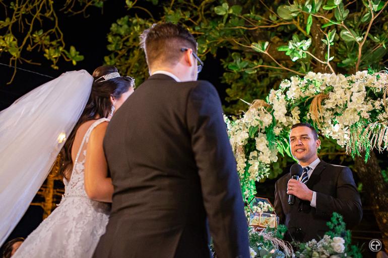 EPF-PMC-Casamento-Sara-Rafael-0117
