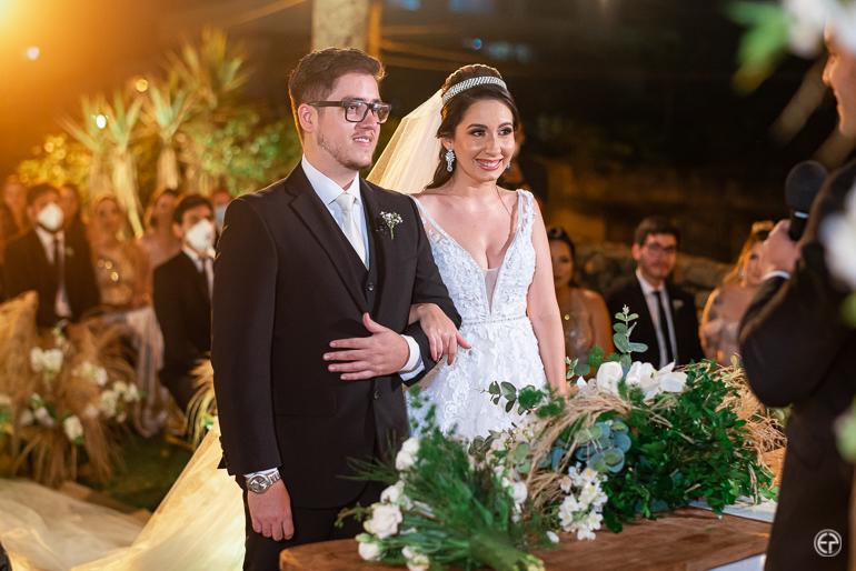 EPF-PMC-Casamento-Sara-Rafael-0118