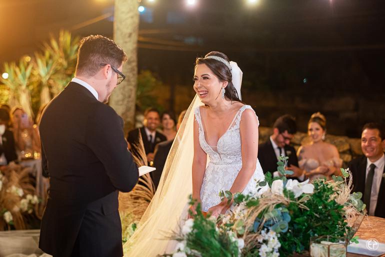 EPF-PMC-Casamento-Sara-Rafael-0119