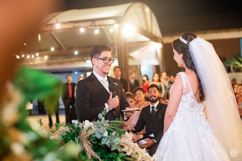 EPF-PMC-Casamento-Sara-Rafael-0120