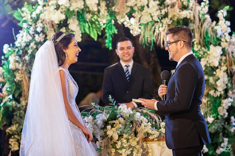 EPF-PMC-Casamento-Sara-Rafael-0122