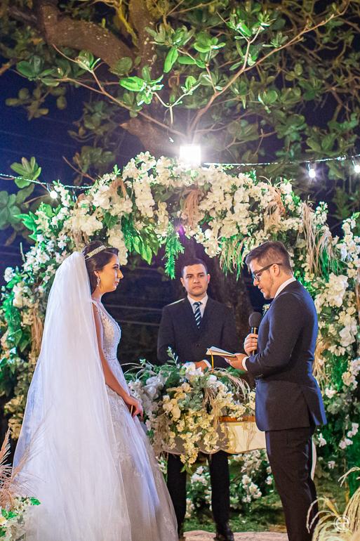 EPF-PMC-Casamento-Sara-Rafael-0123