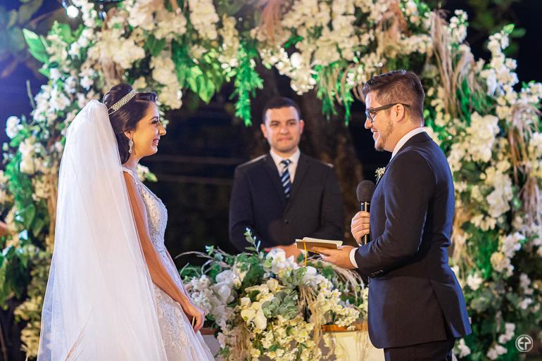EPF-PMC-Casamento-Sara-Rafael-0124