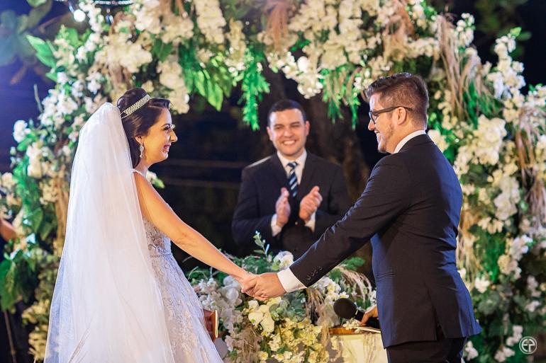 EPF-PMC-Casamento-Sara-Rafael-0125