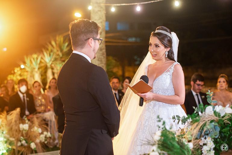 EPF-PMC-Casamento-Sara-Rafael-0127
