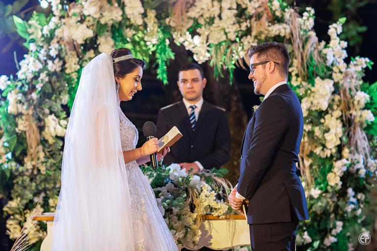 EPF-PMC-Casamento-Sara-Rafael-0129