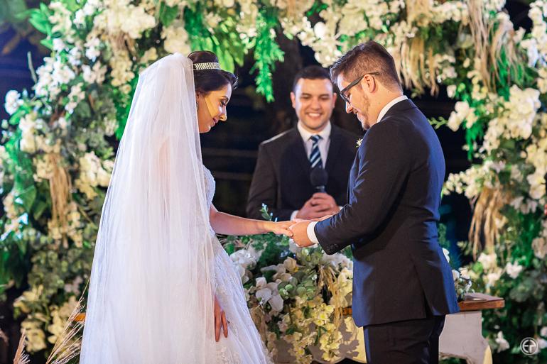 EPF-PMC-Casamento-Sara-Rafael-0132