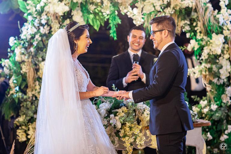 EPF-PMC-Casamento-Sara-Rafael-0133
