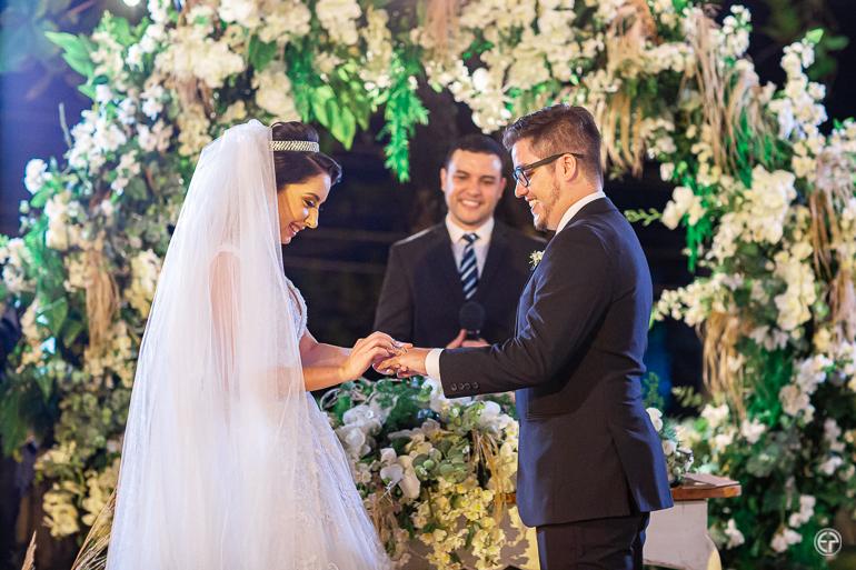 EPF-PMC-Casamento-Sara-Rafael-0134