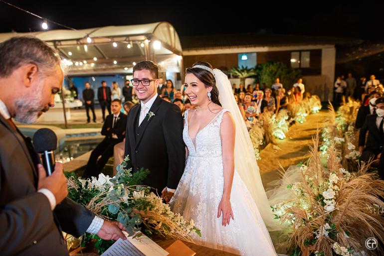 EPF-PMC-Casamento-Sara-Rafael-0135