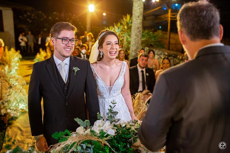 EPF-PMC-Casamento-Sara-Rafael-0138