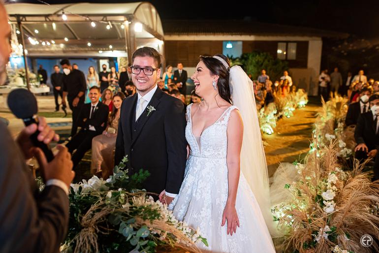 EPF-PMC-Casamento-Sara-Rafael-0139
