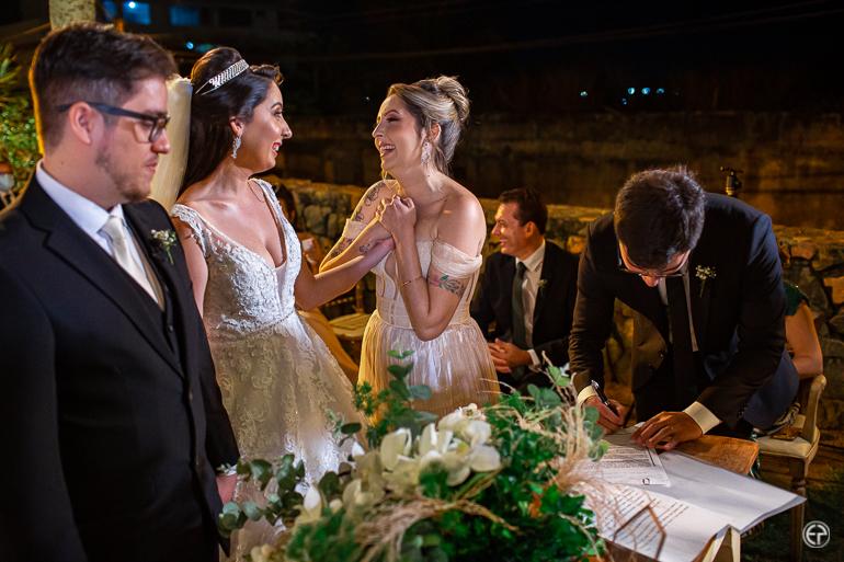 EPF-PMC-Casamento-Sara-Rafael-0140