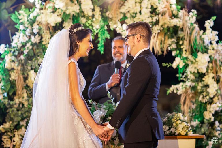 EPF-PMC-Casamento-Sara-Rafael-0141