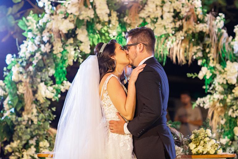 EPF-PMC-Casamento-Sara-Rafael-0142