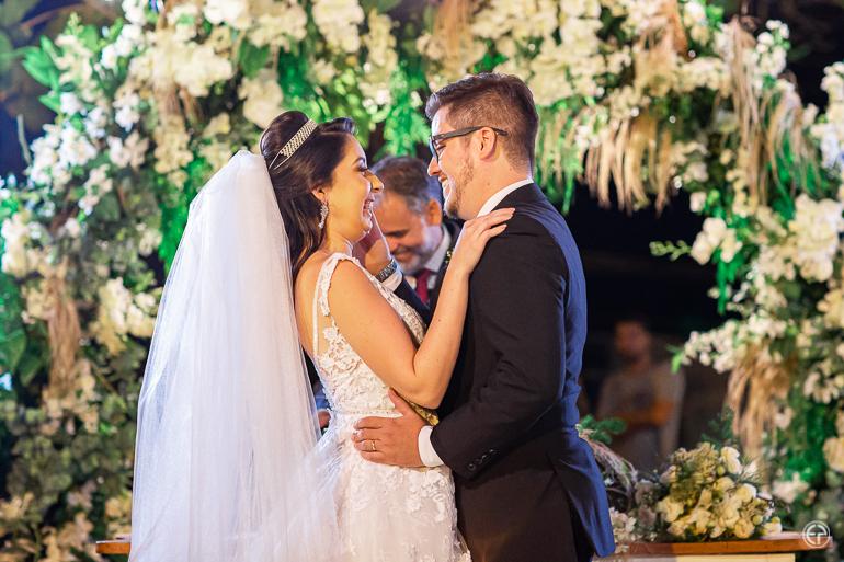 EPF-PMC-Casamento-Sara-Rafael-0143