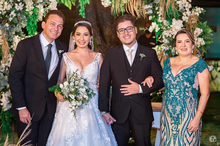 EPF-PMC-Casamento-Sara-Rafael-0145
