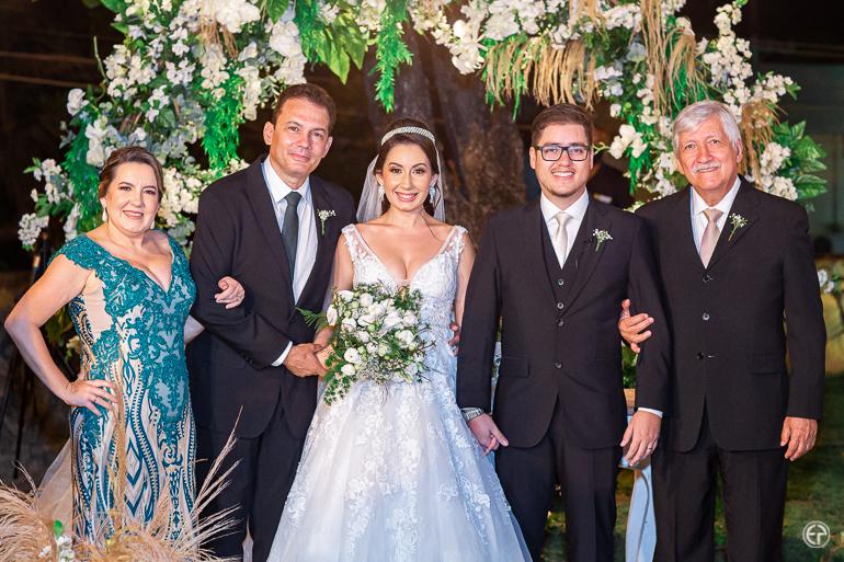EPF-PMC-Casamento-Sara-Rafael-0146