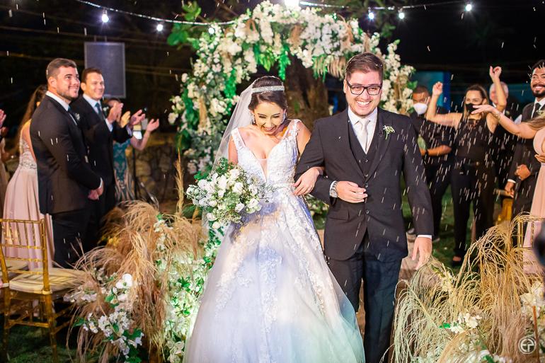 EPF-PMC-Casamento-Sara-Rafael-0150
