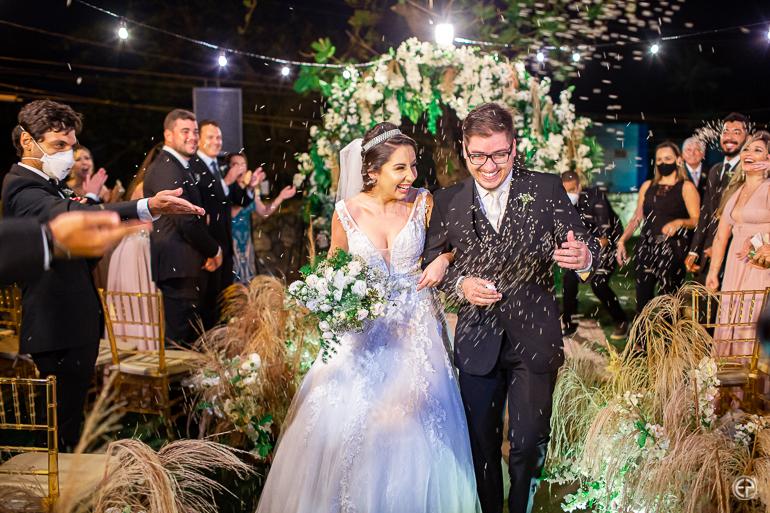 EPF-PMC-Casamento-Sara-Rafael-0152