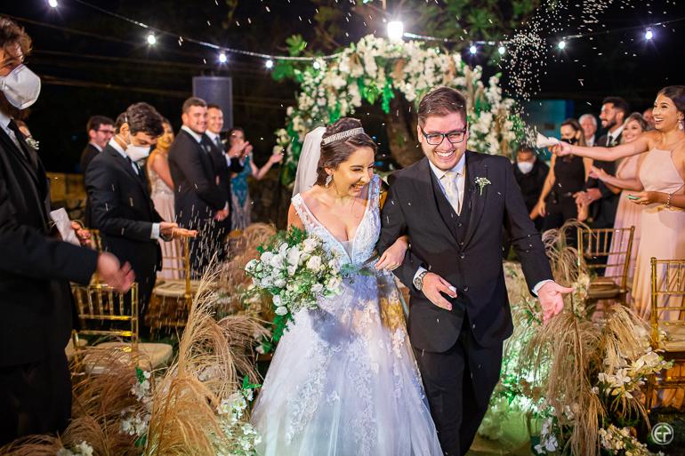 EPF-PMC-Casamento-Sara-Rafael-0154